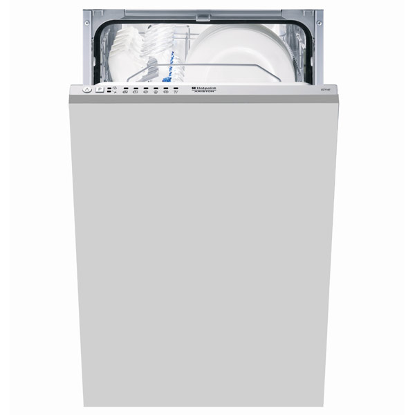 Посудомоечная машина аристон инструкция по эксплуатации на русском